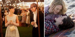 17 мощных фильмов, над которыми плачут даже мужчины