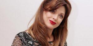 Раскрыт секрет молодости актрисы Ольги Дроздовой